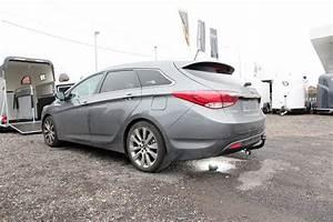Hyundai I40 Sw : attelage hyundai i40 sw hyundai i40 sw westfalia patrick remorques ~ Medecine-chirurgie-esthetiques.com Avis de Voitures