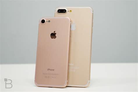 iphone 7 prototype iphone 7 plus prototype 12 630x420 techmoran