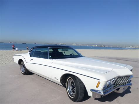 Quality Buick by Collector Quality 1971 Buick Riviera For Sale Photos