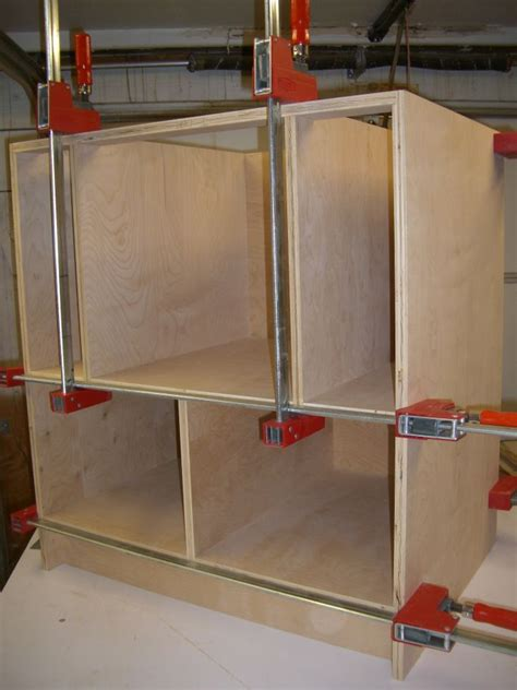 router table cabinet plans plans  downloadable woodworking plans changing table