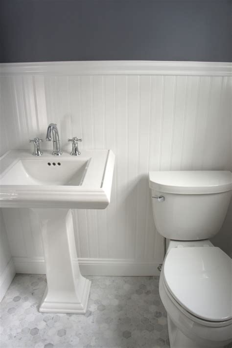 Home With Baxter Bathrooms And Kitchens, Oh My