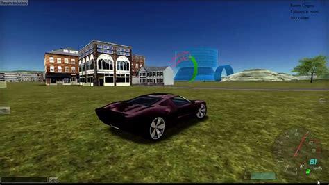 Madalin Stunt Cars 2 Free Online 3d Game On A10 Com Google