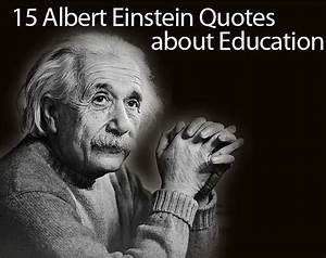 Pin Albert-einstein-teacher-desktop-wallpapers-1920x1200 ...