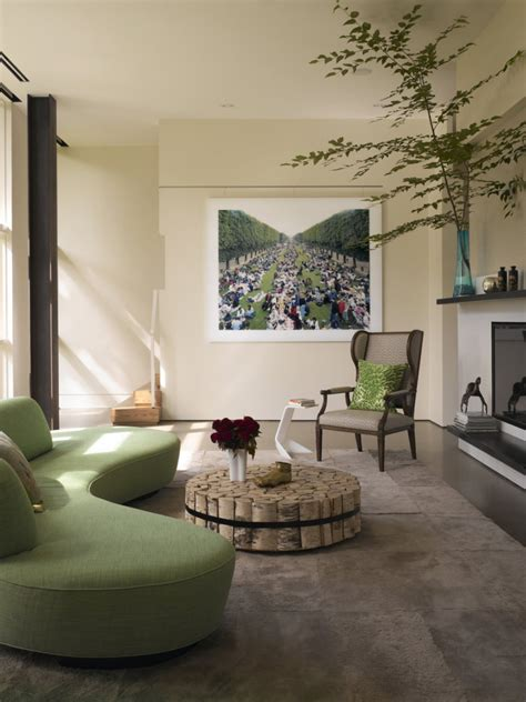 home decor  limited budget  decorative