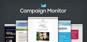 campaign monitor review 2017 in depth guide to a With www campaignmonitor com templates