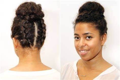 509 Best Images About Cute Cornrow Braids On Pinterest