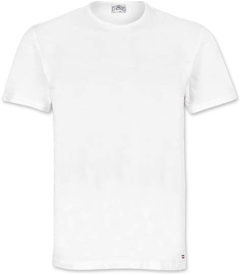 kaos t shirt are 02 levi 39 s rt 2 pack crew t shirt white