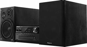 Media Markt Mikrowelle Panasonic : panasonic sc pmx84 hifi system bluetooth schwarz g nstig kaufen kompaktanlagen media ~ Bigdaddyawards.com Haus und Dekorationen