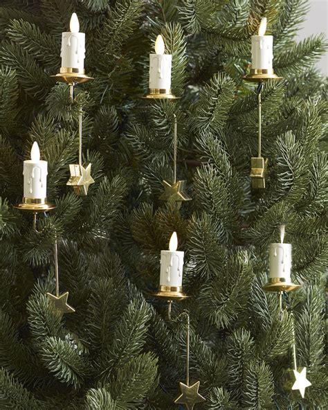 christmas tree lights problems pre lit christmas tree troubleshooting lights tag pre lit 4561