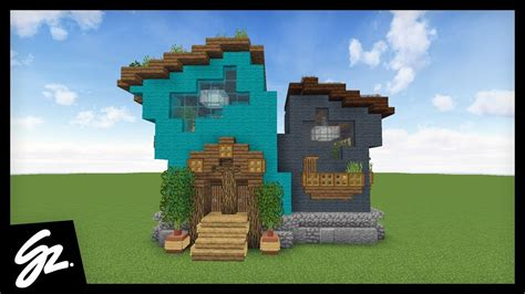 cool survival house   build  house