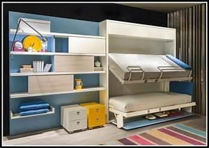 Betten Für Kinderzimmer : betten kinderzimmer download page beste wohnideen galerie ~ Eleganceandgraceweddings.com Haus und Dekorationen