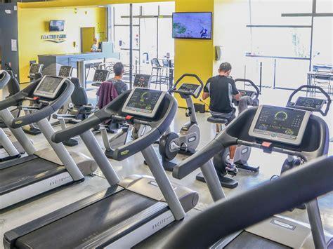 fitness park colomiers tarifs avis horaires essai gratuit