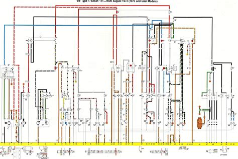 vw ignition coil wiring diagram vw free engine image for