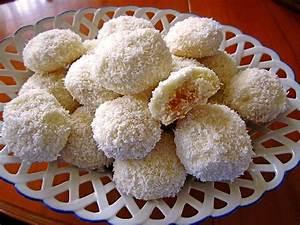 Plätzchen Mit Kokosraspeln : kokosschneeb llchen rezept mit bild von schokomaus01 ~ A.2002-acura-tl-radio.info Haus und Dekorationen