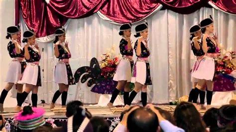 Từ 1000 năm bắc thuộc, trải qua các triều đại từ vua hùng, an dương vương, ngô, đinh, tiền lê, lý, trần, hậu lê và nguyễn, việt nam chủ yếu có quan hệ ngoại giao với các triều đình phong kiến trung quốc. Múa hát chào mừng ngày nhà giáo Việt Nam 20/11 - YouTube