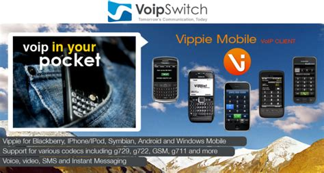 voip mobile phones 6 best mobile apps for home security 2016 free paid