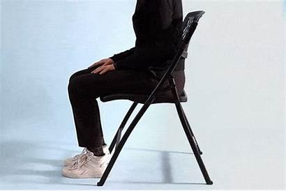 Folding Chair Flexible Plastic Hdx Chairs Person