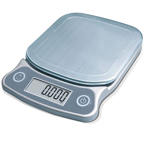 target kitchen scale weight watchers scale target img with weight