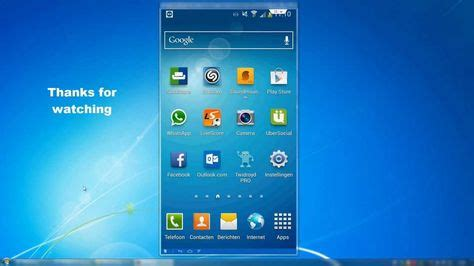 android tutorials images android tutorials