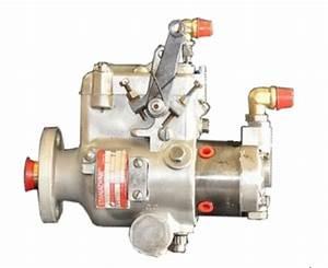 Pictures About Case Backhoe Injection Pump Parts Diagram