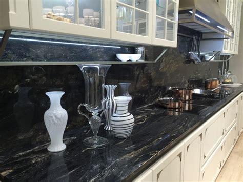 diy kitchen backsplash to or not to a marble backsplash