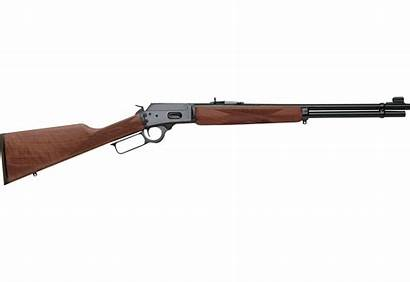 Lever Action Marlin 1894 44 Magnum 45colt