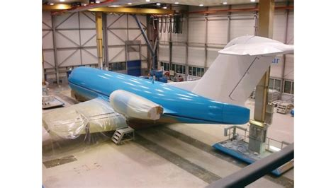 skyscapes coating system aviationpros