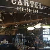 See 79 unbiased reviews of cartel coffee lab, rated 4 of 5 on tripadvisor and ranked #281 of 1,262 restaurants in scottsdale. Cartel Coffee Lab - 175 Photos - Coffee & Tea - Phoenix, AZ - Reviews - Yelp