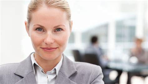 employé de bureau formation profession technicien spécialisé en coordination du