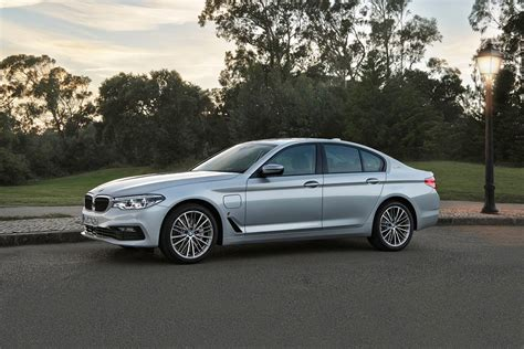 2018 Bmw 5 Series M550i Xdrive Pricing  For Sale Edmunds
