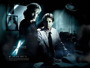 X Files Wiki : image the x x files wiki fandom powered by wikia ~ Medecine-chirurgie-esthetiques.com Avis de Voitures