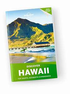 Discover Hawaii Travel Guidebook  U2013 Lonely Planet Shop