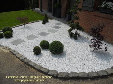 galets pour jardin japonais meilleures id 233 es cr 233 atives