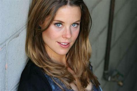 actress ashley williams ashley williams junglekey fr image 50