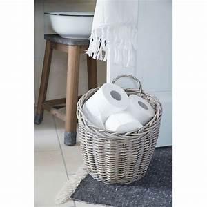 Deko Ideen Badezimmer : ber ideen zu badezimmer deko auf pinterest bad badezimmer und kleine b der ~ Sanjose-hotels-ca.com Haus und Dekorationen
