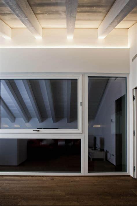 Oltre 25 Fantastiche Idee Su Illuminazione Indiretta Su