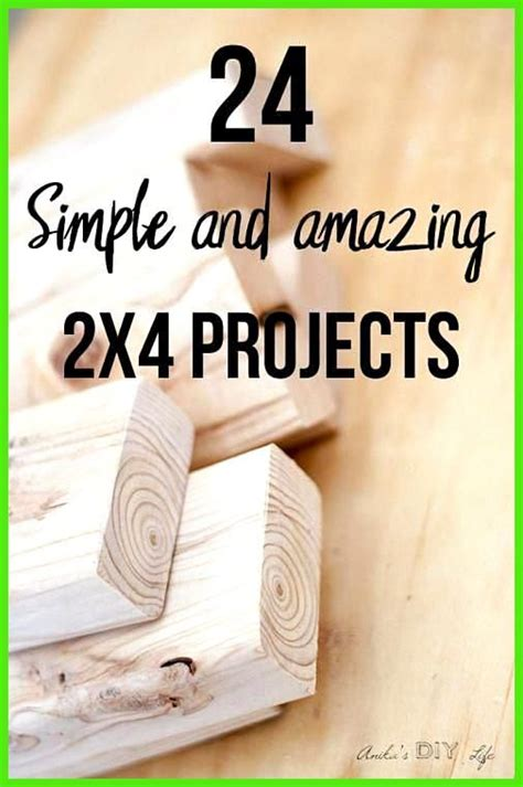 woodworking classes   woodworkinghandsaws post
