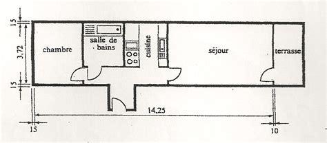 architecte d int 233 rieur onisep