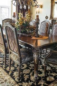 Mathceil Python 3 by 3 Havertys Dining Room Sets Provisionsdining 100