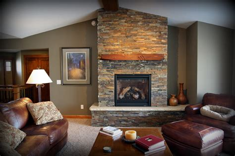 enchanting wooden wall mantel for fireplace hearth ideas added tan leather sofas as well as