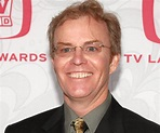 Mike Lookinland- Bio, Facts, Family Life of Actor