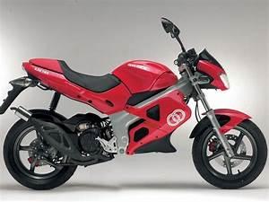 Cote Argus Gratuite Moto : argus moto gilera dna cote gratuite ~ Medecine-chirurgie-esthetiques.com Avis de Voitures