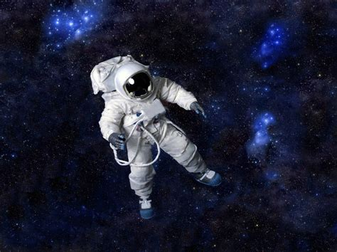 What Is In The Vacuum Of Space by What Happens To Humans When Exposed To The Vacuum Of Space