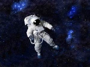 What Happens To Humans When Exposed To The Vacuum Of Space ...