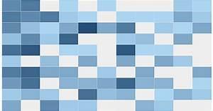 Angular Heatmap Chart Angular Heatmap Chart Matrix Bubble Chart Syncfusion