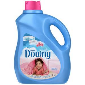 downy fabric softener for 5 16 or 0 03 per load