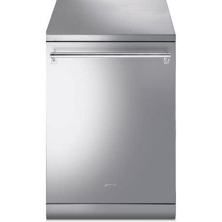 lave vaisselle vente privee smeg lsa13x2 comparer et acheter les promotions pogio shop