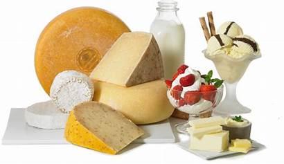 California Dairy Transparent Milk Cheese Word Platter