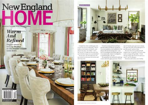 home interior design usa the best 5 usa interior design magazines december 2015