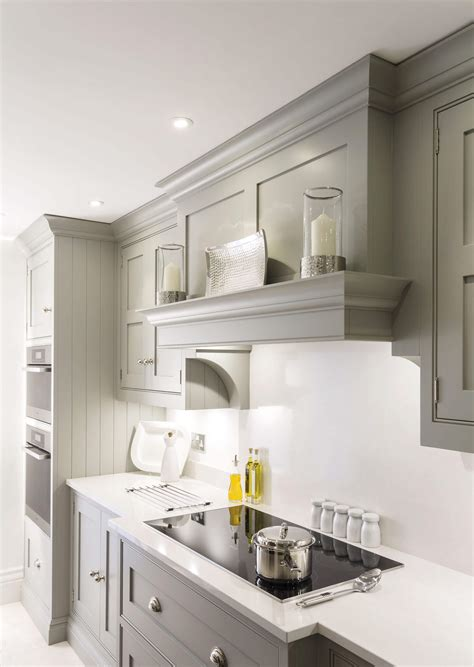 kitchen canopy design kitchen diner design tom howley 3313